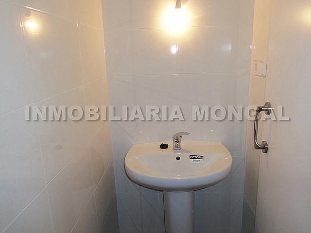 Local comercial en alquiler en calle Granvia, Gran Via LH en Hospitalet de Llobregat, L´ - 257063357