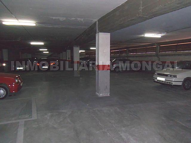 Parking en alquiler en calle Victoria, Marianao, Can Paulet en Sant Boi de Llobregat - 257383051