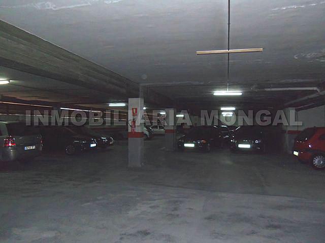 Parking en alquiler en calle Victoria, Marianao, Can Paulet en Sant Boi de Llobregat - 257383057