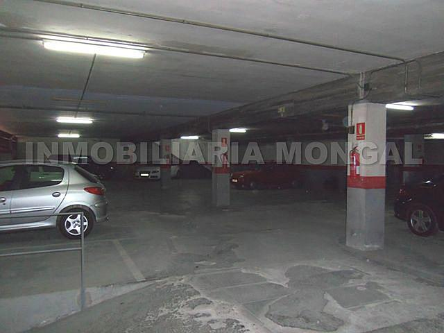 Parking en alquiler en calle Victoria, Marianao, Can Paulet en Sant Boi de Llobregat - 257383060