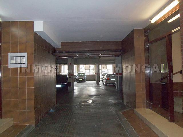 Parking en alquiler en calle Francesc Pi I Margall, Marianao, Can Paulet en Sant Boi de Llobregat - 257391238