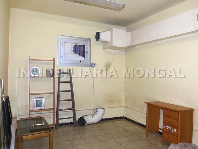 Local comercial en alquiler en calle Oviedo, Centre en Sant Boi de Llobregat - 265756190