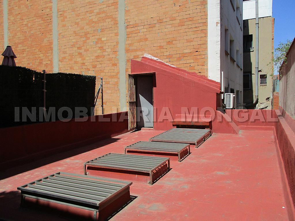 Local comercial en alquiler en calle Almirant Vierna, Centre en Cornellà de Llobregat - 282442836