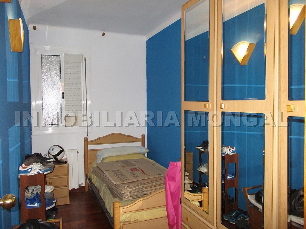 Piso en alquiler en calle Eusebio Guell, Marianao, Can Paulet en Sant Boi de Llobregat - 327206637