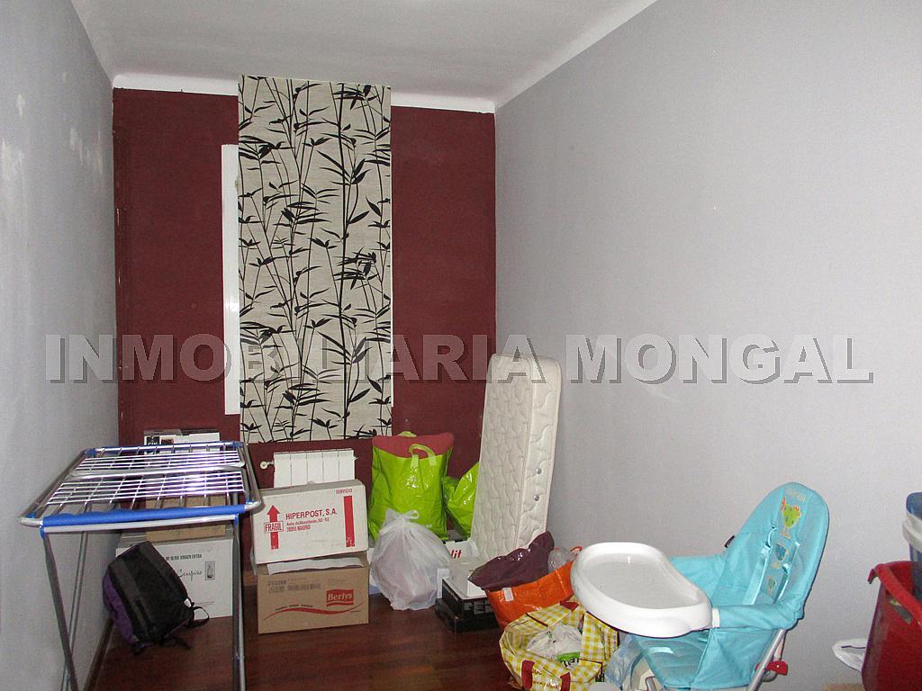 Piso en alquiler en calle Eusebio Guell, Marianao, Can Paulet en Sant Boi de Llobregat - 327206638