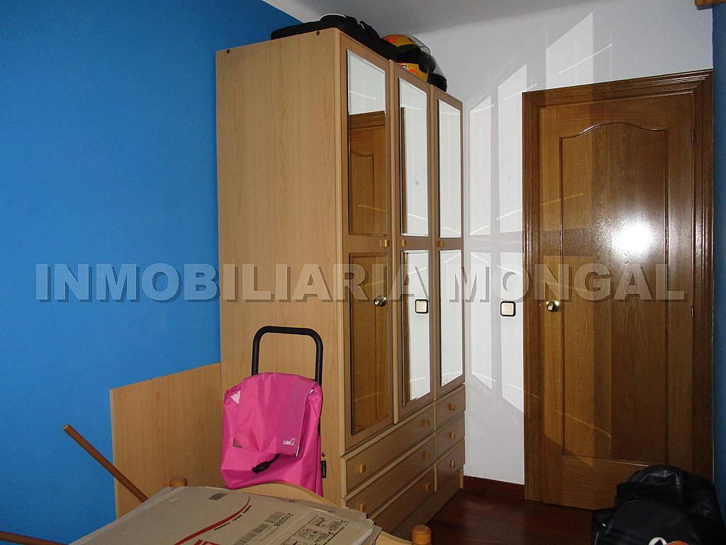 Piso en alquiler en calle Eusebio Guell, Marianao, Can Paulet en Sant Boi de Llobregat - 327206640