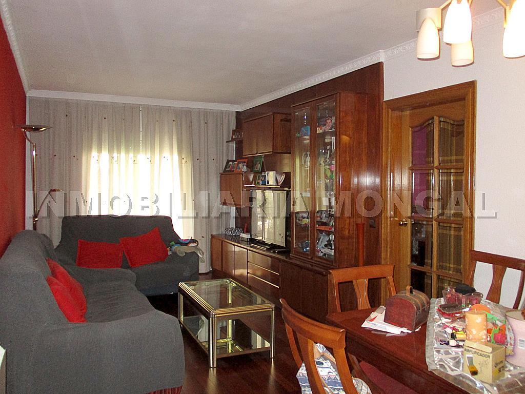 Piso en alquiler en calle Eusebio Guell, Marianao, Can Paulet en Sant Boi de Llobregat - 327206648