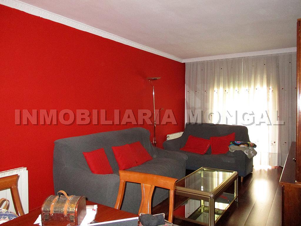 Piso en alquiler en calle Eusebio Guell, Marianao, Can Paulet en Sant Boi de Llobregat - 327206651