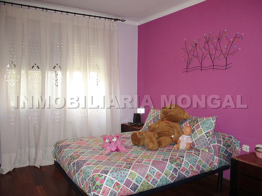 Piso en alquiler en calle Eusebio Guell, Marianao, Can Paulet en Sant Boi de Llobregat - 327206664