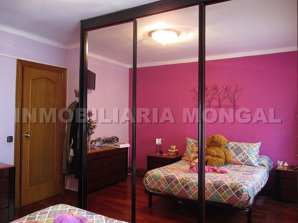 Piso en alquiler en calle Eusebio Guell, Marianao, Can Paulet en Sant Boi de Llobregat - 327206668