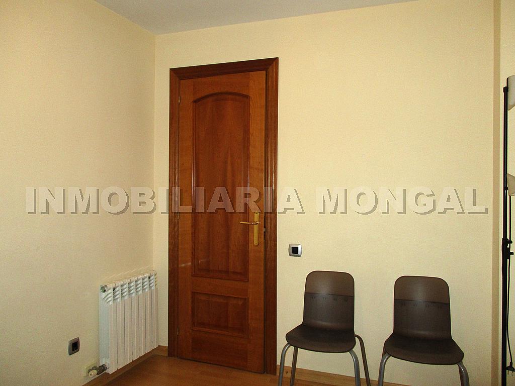 Piso en alquiler en calle Esuebio Guell, Centre en Sant Boi de Llobregat - 331031097