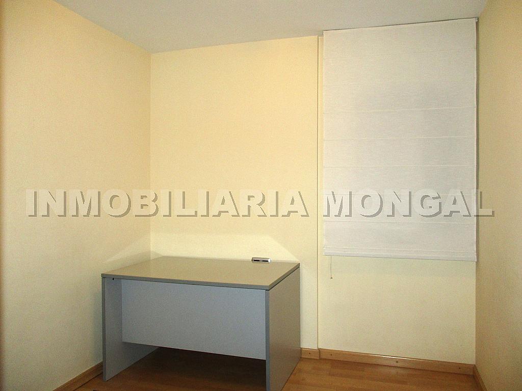 Piso en alquiler en calle Esuebio Guell, Centre en Sant Boi de Llobregat - 331031100