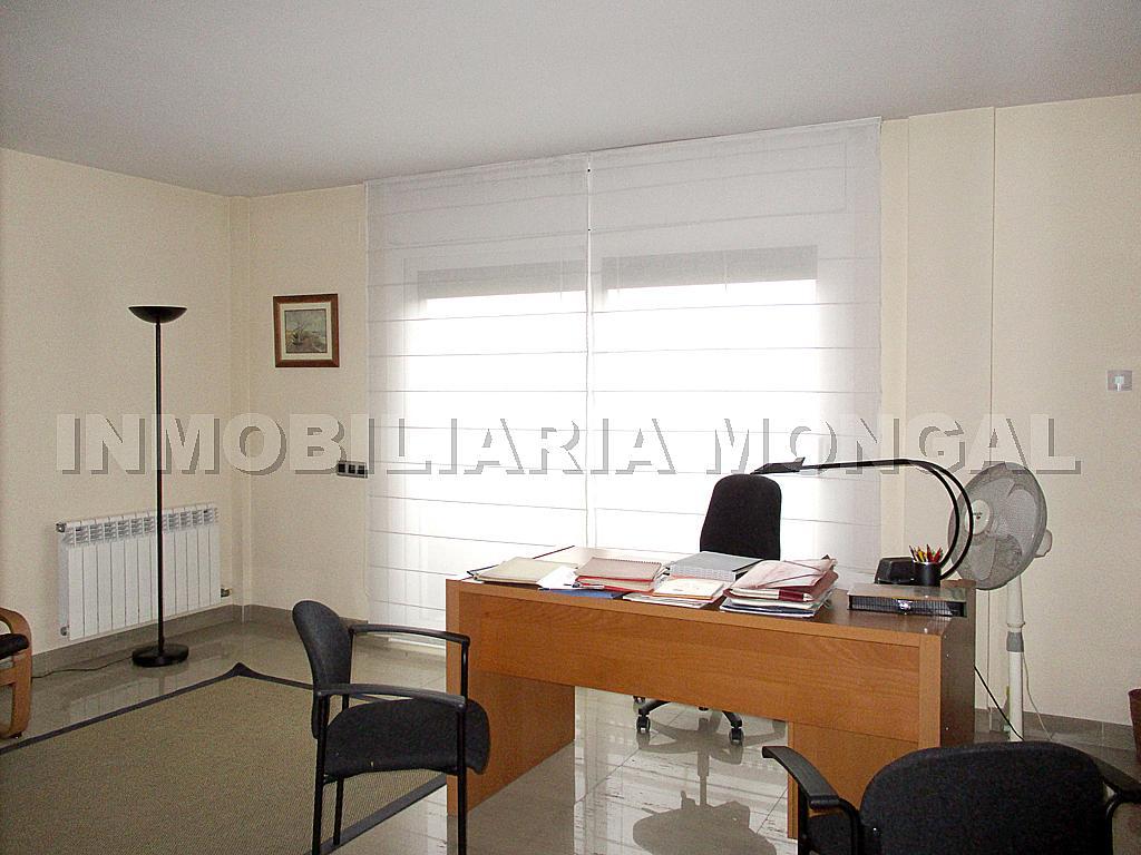 Piso en alquiler en calle Esuebio Guell, Centre en Sant Boi de Llobregat - 331031105