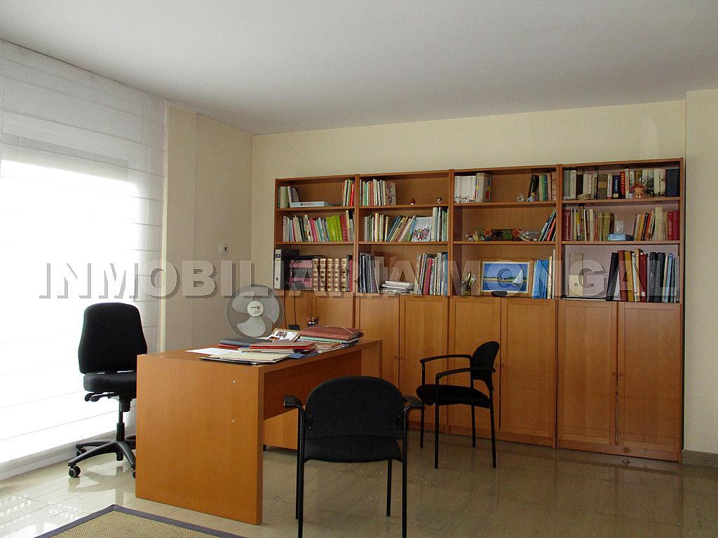 Piso en alquiler en calle Esuebio Guell, Centre en Sant Boi de Llobregat - 331031107