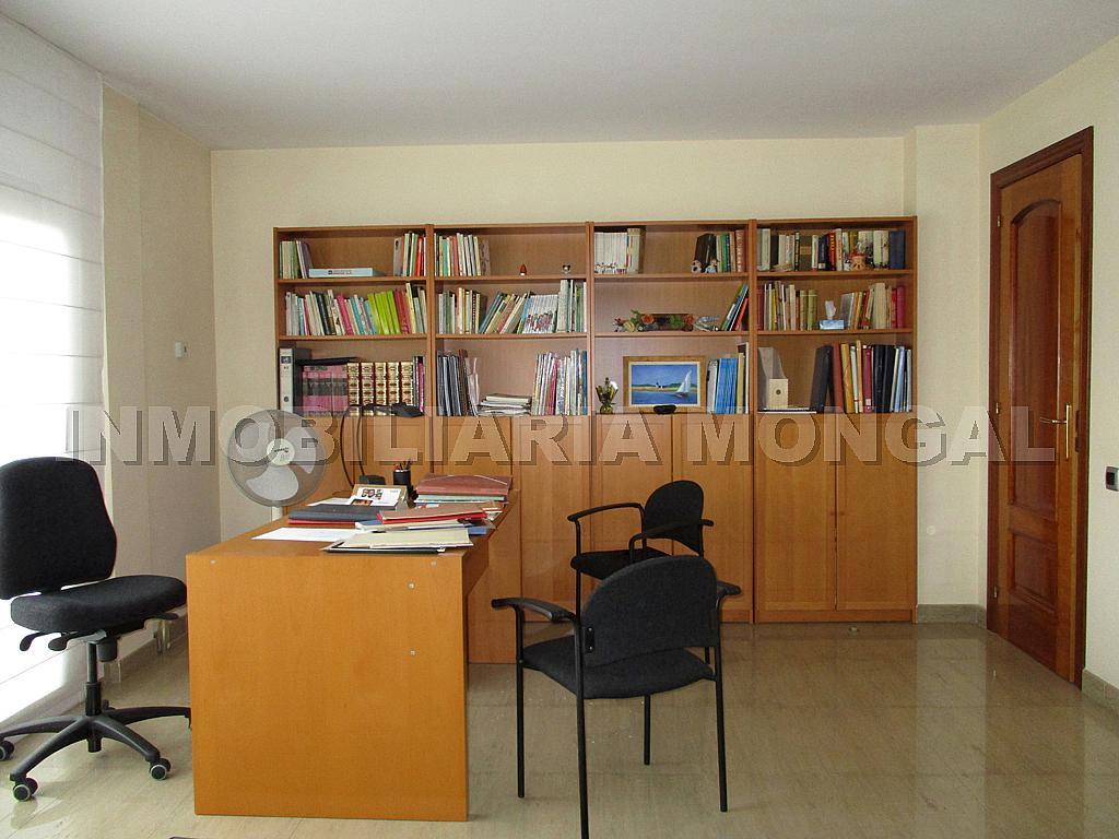 Piso en alquiler en calle Esuebio Guell, Centre en Sant Boi de Llobregat - 331031108