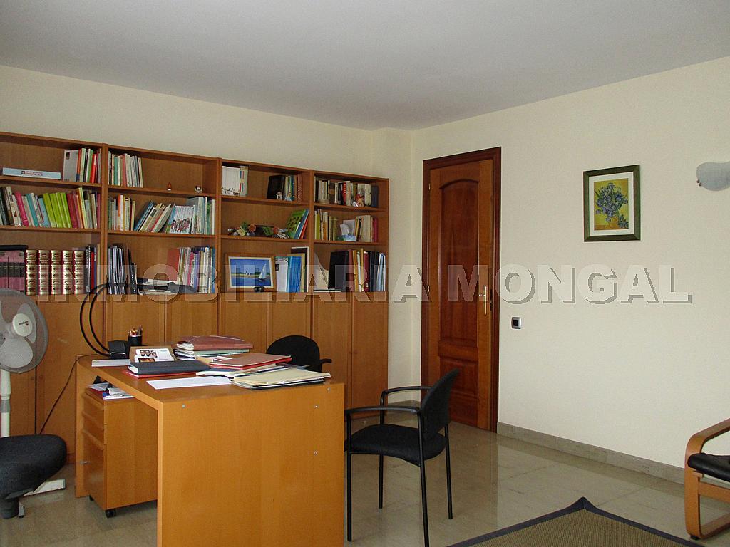 Piso en alquiler en calle Esuebio Guell, Centre en Sant Boi de Llobregat - 331031110