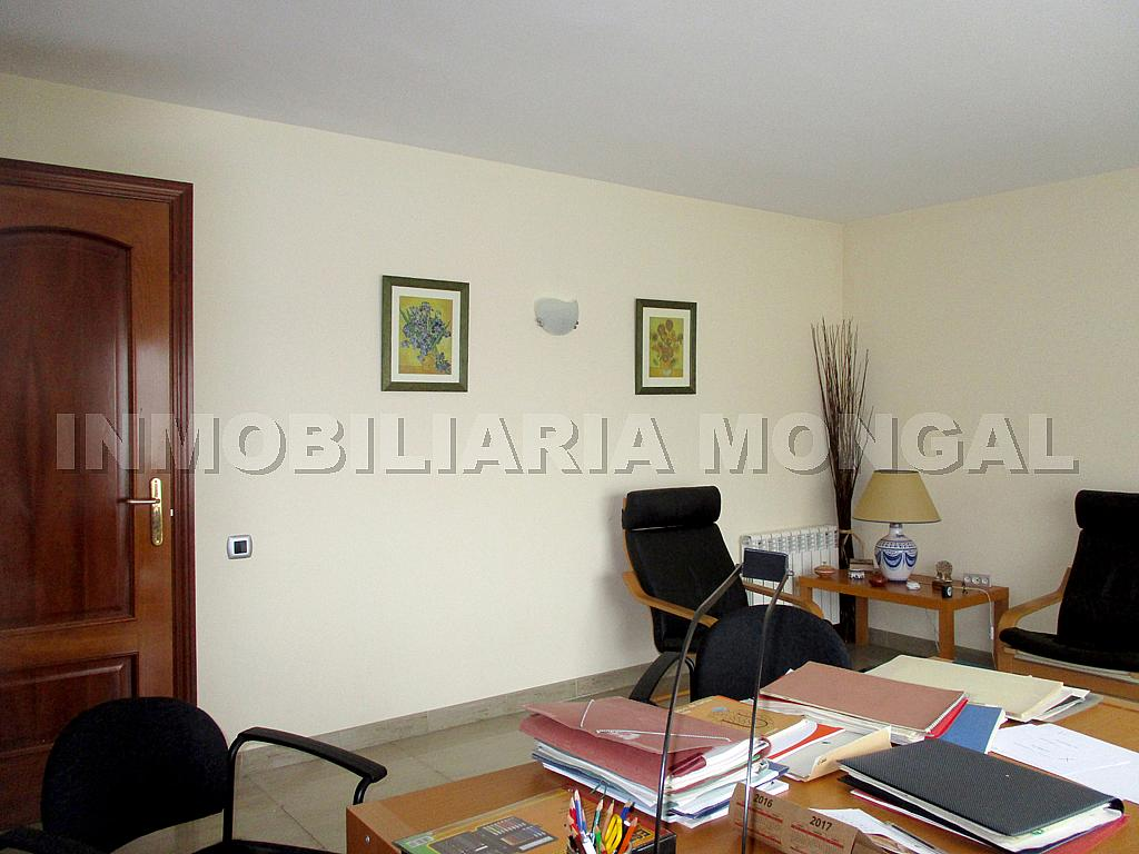 Piso en alquiler en calle Esuebio Guell, Centre en Sant Boi de Llobregat - 331031113