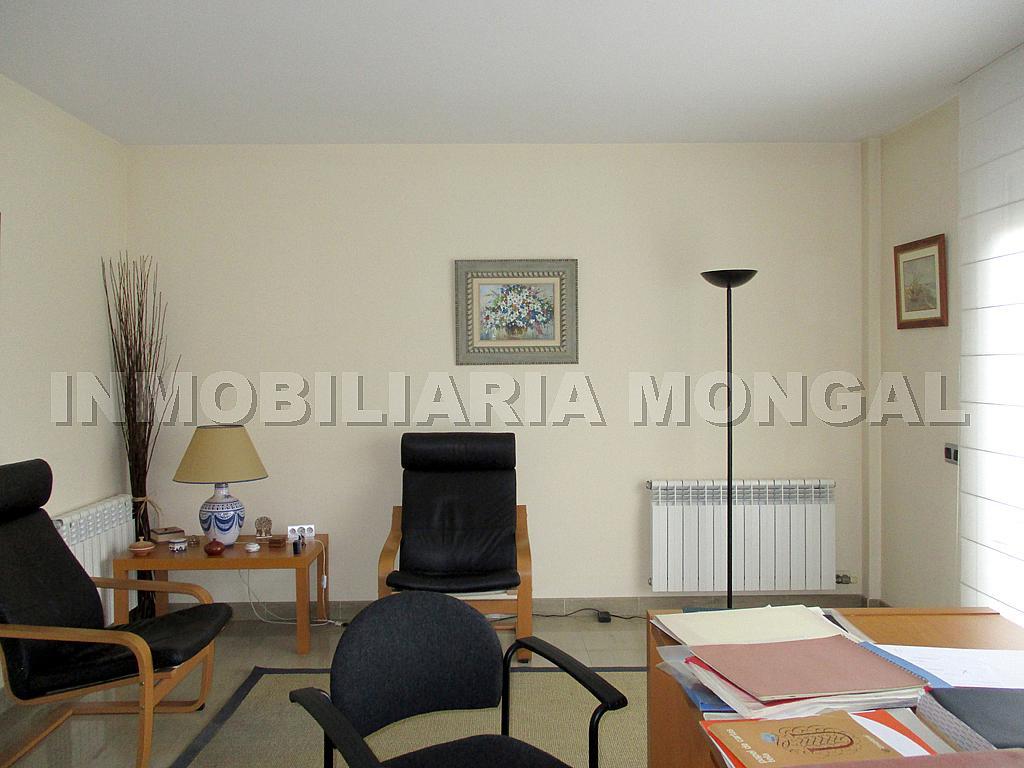 Piso en alquiler en calle Esuebio Guell, Centre en Sant Boi de Llobregat - 331031116