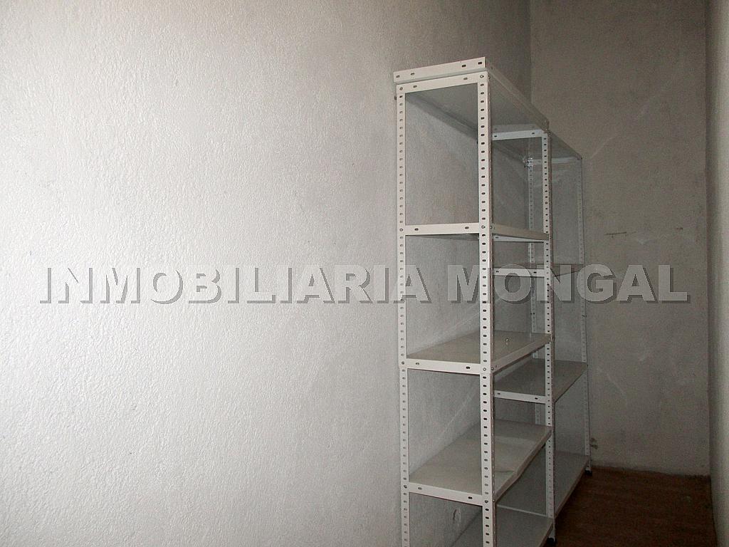 Piso en alquiler en calle Esuebio Guell, Centre en Sant Boi de Llobregat - 331031139