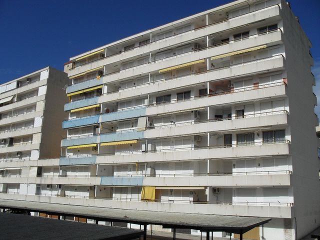 Apartamento en venta en calle Joan Salvat Papaseit, Mas Mel en Calafell - 117292903