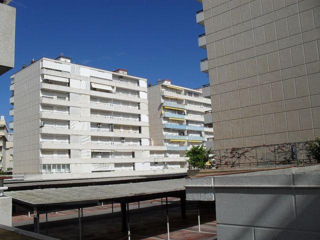 Apartamento en venta en calle Joan Salvat Papaseit, Mas Mel en Calafell - 117292905