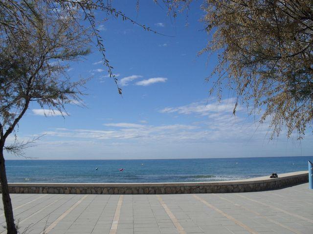 Apartamento en venta en calle Joan Salvat Papaseit, Mas Mel en Calafell - 117292907