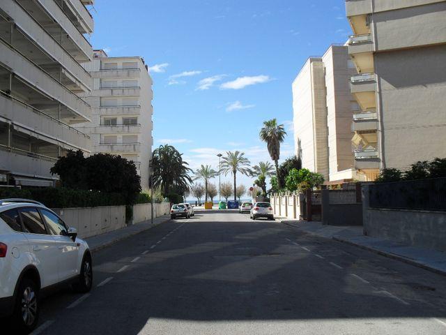 Apartamento en venta en calle Joan Salvat Papaseit, Mas Mel en Calafell - 117292913