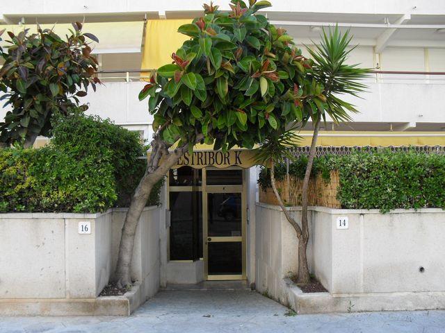 Apartamento en venta en calle Joan Salvat Papaseit, Mas Mel en Calafell - 117292916