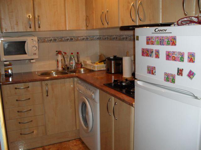 Apartamento en venta en calle Joan Salvat Papaseit, Mas Mel en Calafell - 117292919