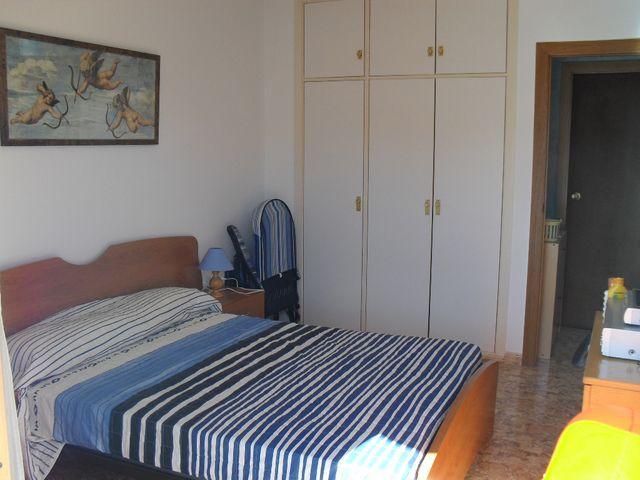 Apartamento en venta en calle Joan Salvat Papaseit, Mas Mel en Calafell - 117292929