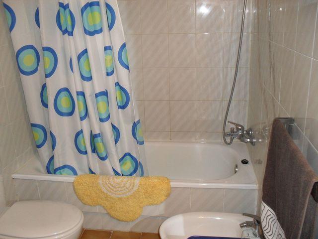 Apartamento en venta en calle Joan Salvat Papaseit, Mas Mel en Calafell - 117292932