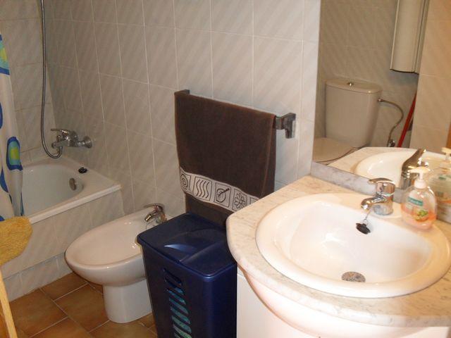 Apartamento en venta en calle Joan Salvat Papaseit, Mas Mel en Calafell - 117292937