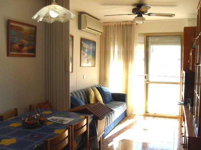 Apartamento en venta en calle Joan Salvat Papaseit, Mas Mel en Calafell - 117292939