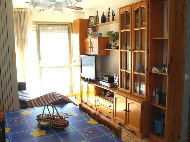 Apartamento en venta en calle Joan Salvat Papaseit, Mas Mel en Calafell - 117292941