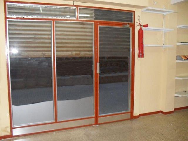 Local comercial en alquiler en calle Dolçamara, Sant Ildefons en Cornellà de Llobregat - 139720536