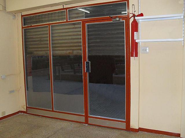 Local comercial en alquiler en calle Dolçamara, Sant Ildefons en Cornellà de Llobregat - 139720544