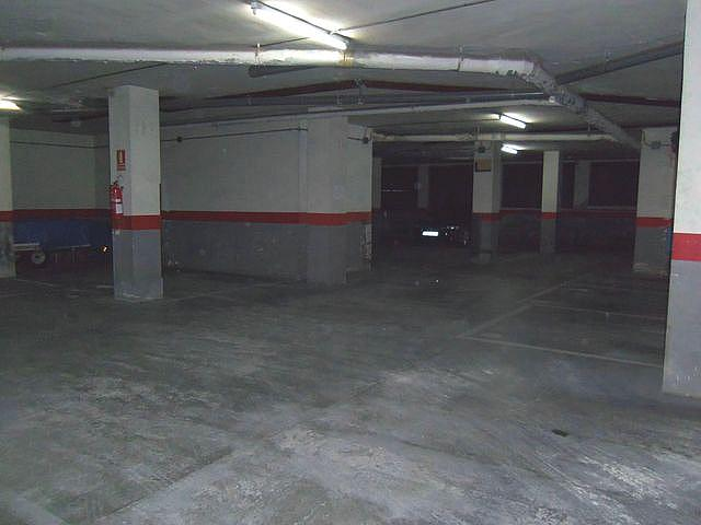 Parking en alquiler en calle Victoria, Marianao, Can Paulet en Sant Boi de Llobregat - 162524824
