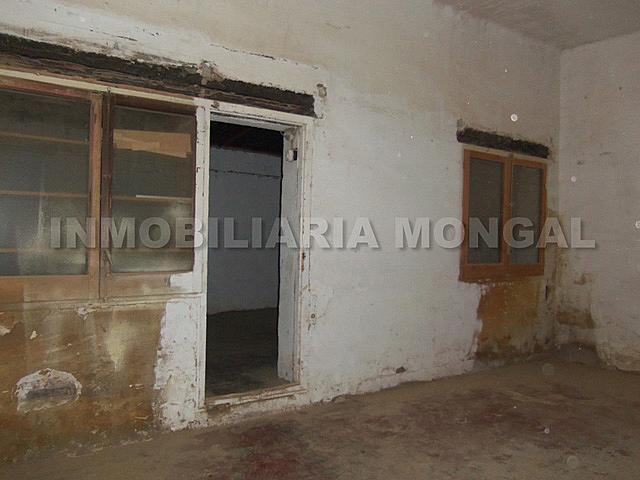 Local comercial en alquiler en calle Felix Just Oliveras, Gavarra en Cornellà de Llobregat - 193772595