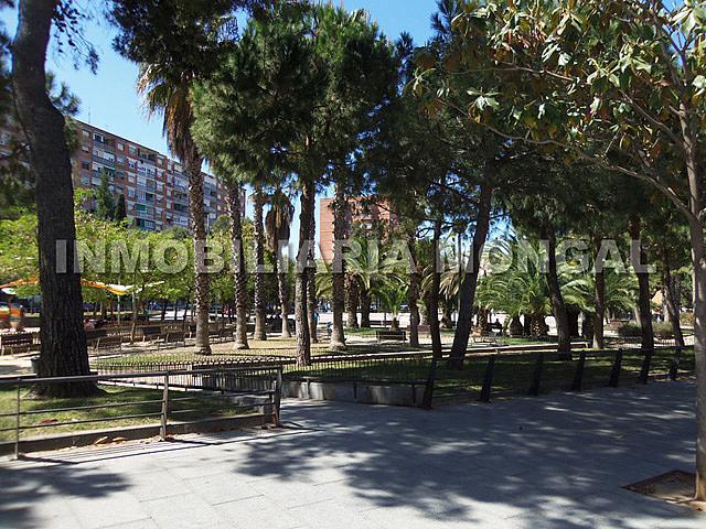Local comercial en alquiler en calle Felix Just Oliveras, Gavarra en Cornellà de Llobregat - 193772606