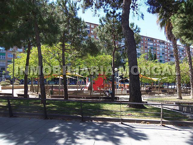 Local comercial en alquiler en calle Felix Just Oliveras, Gavarra en Cornellà de Llobregat - 193772607