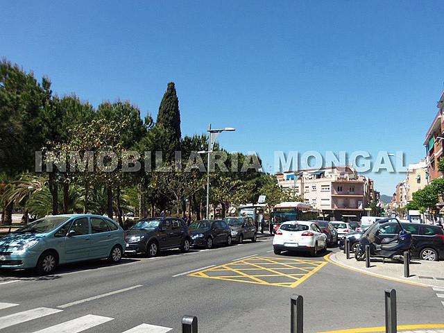 Local comercial en alquiler en calle Felix Just Oliveras, Gavarra en Cornellà de Llobregat - 193772610