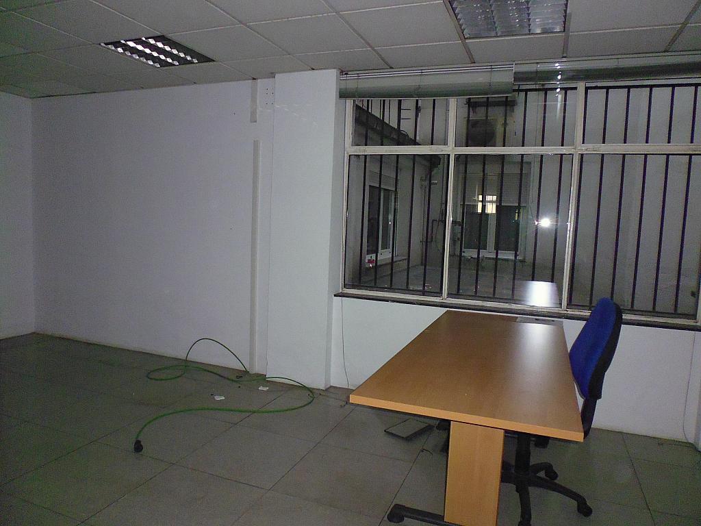 Oficina en alquiler en calle Embajadores, Legazpi en Madrid - 221499750