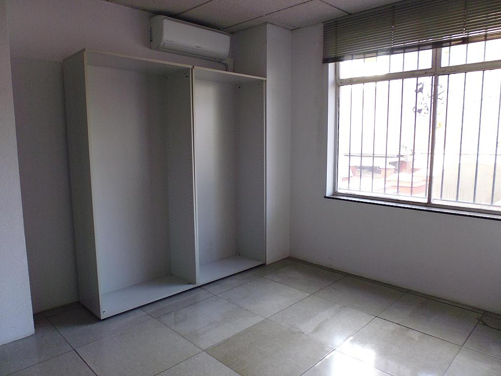 Oficina en alquiler en calle Embajadores, Legazpi en Madrid - 221499757
