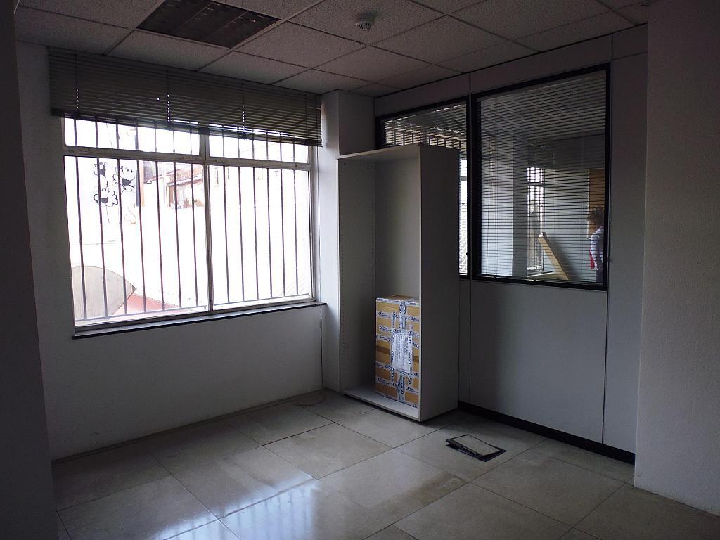 Oficina en alquiler en calle Embajadores, Legazpi en Madrid - 221499774