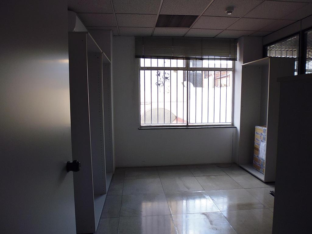 Oficina en alquiler en calle Embajadores, Legazpi en Madrid - 221499778