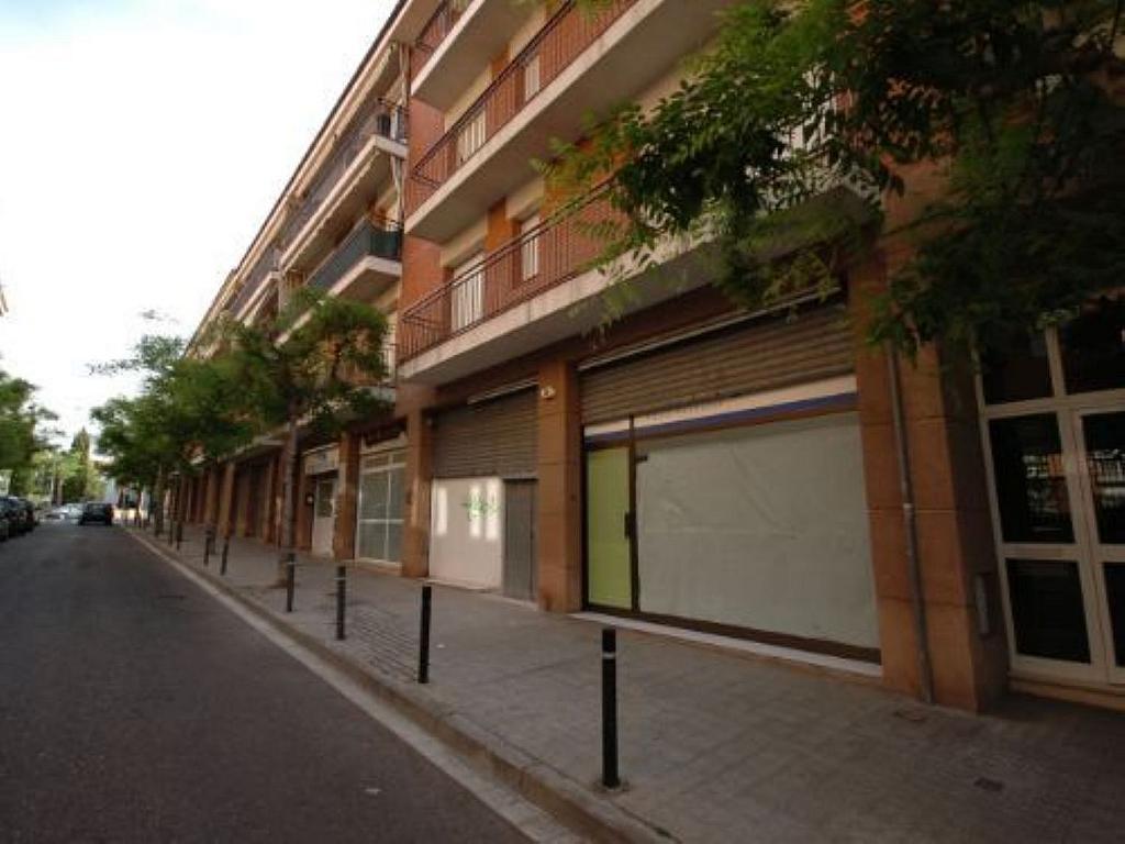 Local comercial en alquiler en calle De Joan Llaverías, Vilanova i La Geltrú - 332292237