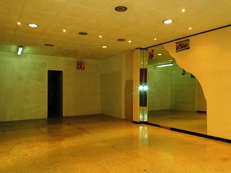 Foto - Local comercial en alquiler en calle Can Rull, Can rull en Sabadell - 184895168