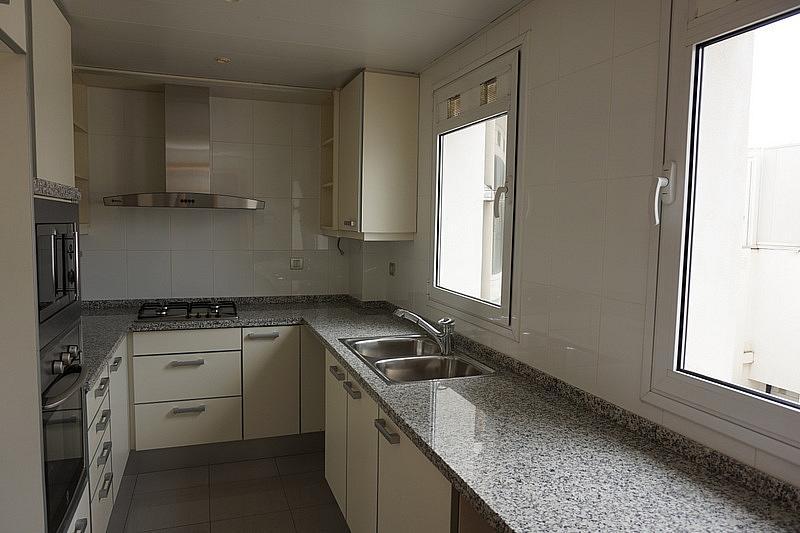 Dúplex en alquiler en calle Centro, Reus - 269448319