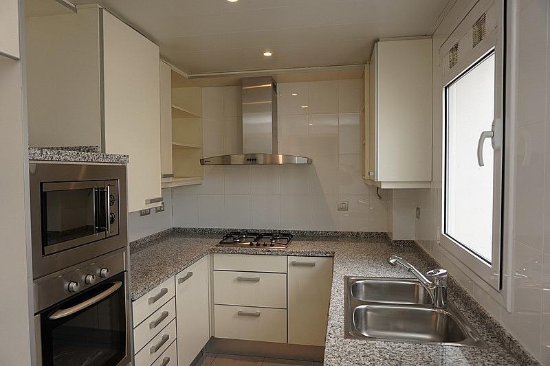Dúplex en alquiler en calle Centro, Reus - 269448322