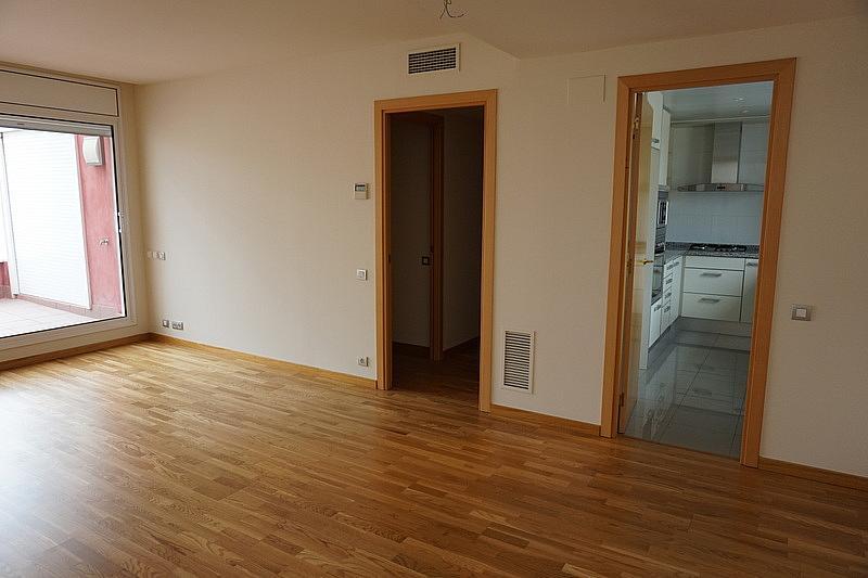 Dúplex en alquiler en calle Centro, Reus - 269448331